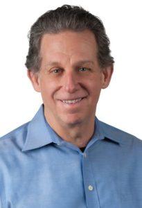 Joe Bavonese