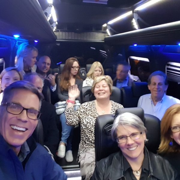 GPS Fun Group Practice Success Business Training for Therapists
